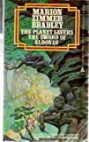 The Planet Savers, The Sword of Aldones (0441670253) by Marion Zimmer Bradley