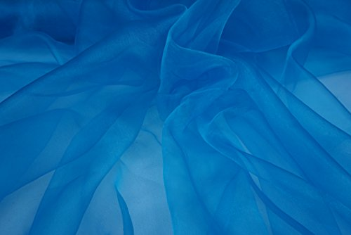 prestige-plain-sheer-organza-voile-chair-covers-curtain-fabric-draping-dress-wedding-sashes-stage-de