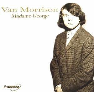 Van Morrison - Madame George-the Bang Session - Lyrics2You