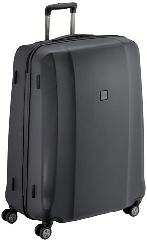 titan-koffer-xenon-74-cm-113-liter-schwarz-809404-01