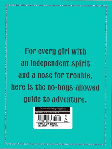 The-Daring-Book-for-Girls