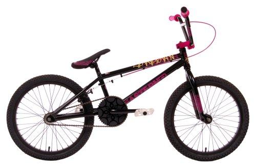 Bestsellers Bmx Bikes Eastern Bikes 2009 Lowdown Series Complete