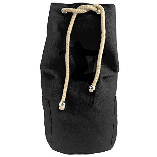 sport-skiing-ski-canvas-beam-port-drawstring-sports-basketball-shoulders-backpack-bags