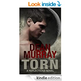 Torn (Reflections Volume 2)