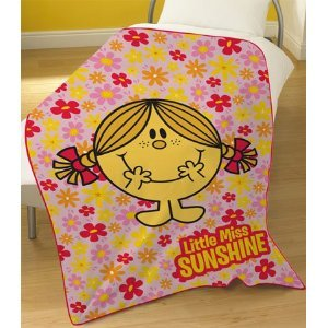 Pink Chandelier Kids Room front-1046098