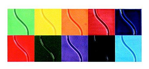 sax-true-flow-gloss-glaze-4-ounce-jars-set-of-10-assorted-colors
