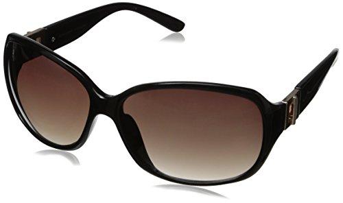 adrienne-vittadini-av1009-av1009-001-plastic-black-women-sunglasses