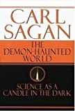 The Demon-haunted World Carl Sagan