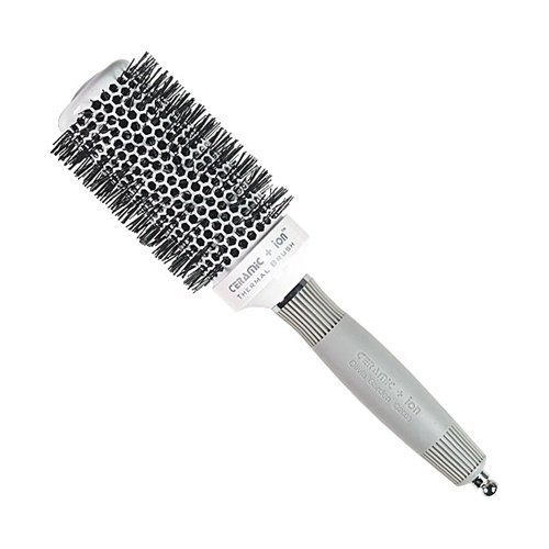 olivia-garden-ceramic-and-ion-thermal-brush-1-3-4-inch
