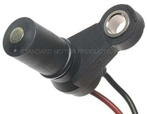 Standard Motor Products PC514 Crankshaft Position Sensor