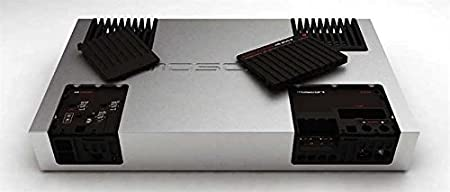 MOSCONI AS 300.2 W