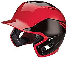 Easton Z7 2Tone Senior Batting Helmet