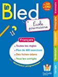 Bled �cole primaire