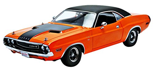 greenlight-1-18-scale-diecast-12947-1970-dodge-challenger-fast-furious