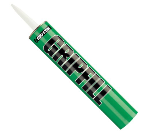 evostik-gripfill-gripfill-gap-filling-adhesive-350ml