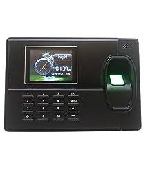 Biometric / Biomatric Time & Attendance System based on Fingerprint