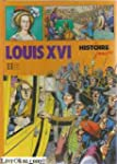 Histoire Juniors: Louis XIV