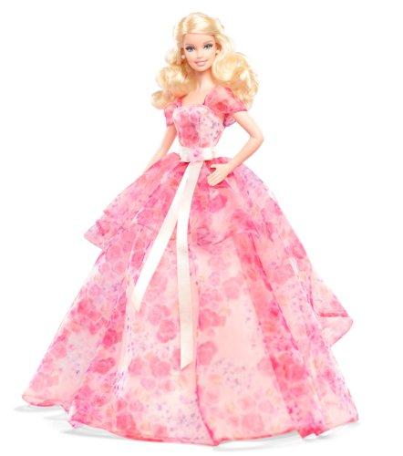 Barbie-Mueca-feliz-cumpleaos-Mattel-BCP64