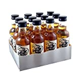 Sheep Dip Blended Whisky 5cl Miniature - 12 Pack