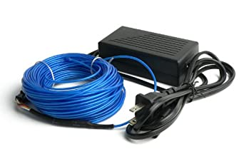 Fortune Products Electroluminescent Motion Wire