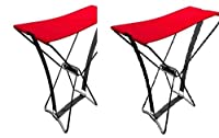 The Amazing Pocket Chair (2 Pack) from Generic