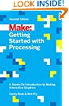 Getting Started with Processing: A Ha...