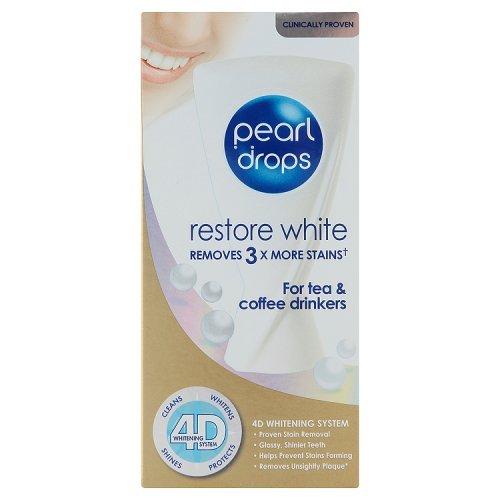 church-dwight-instant-white-4d-pearl-drops-50ml