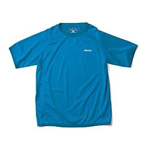Sherpa Men's Baans T Shirt -
