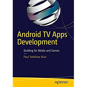 Android-TV-Apps-Development-Building-for-Media-and-Games