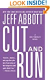 Cut and Run (The Whit Mosley series)