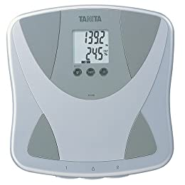 diet scale fat monitor