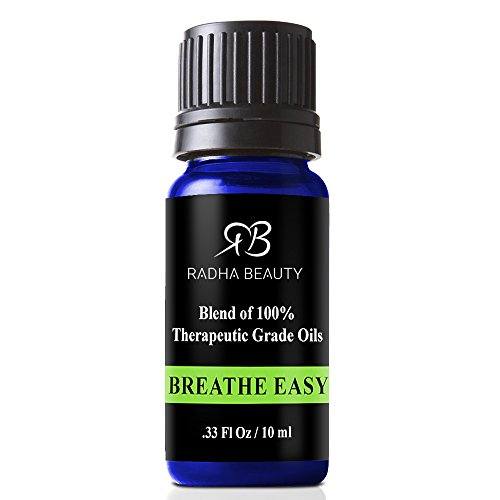 Essential-Oil-Blends-for-Aromatherapy-Best-6-blend-set-100-Pure-Therapeutic-Grade-Four-Thieves-Stress-Free-Rest-Relax-Breathe-Easy-Pure-Healing-Happy-Citrus-Gift-Set-610-ml