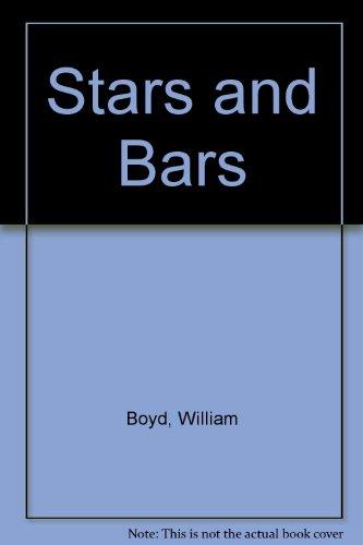 Stars And Bars descarga pdf epub mobi fb2