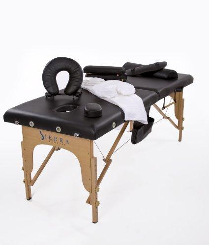Folding Tables Costco