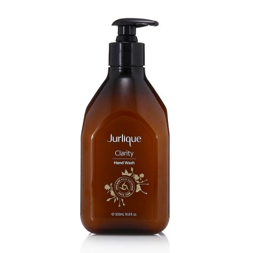 jurlique-clarity-hand-wash-500ml