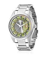 Police Reloj de cuarzo Man R1453243001 48.0 mm