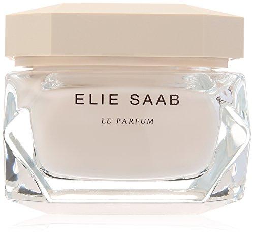 elie-saab-crema-de-cuerpo-150-ml