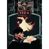 1984par John Hurt