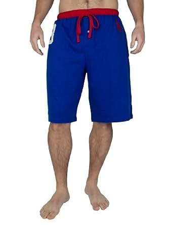 Polo Ralph Lauren - Multicolore Pyjama Shorts - Homme - Taille: XL