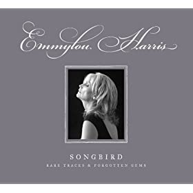 Songbird: Rare Tracks & Forgotten Gems [Digital Version]