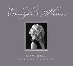 Songbird: Rare Tracks and Forgotten Gems