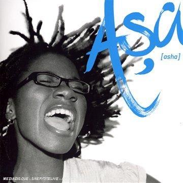 Asa - Asa - Zortam Music
