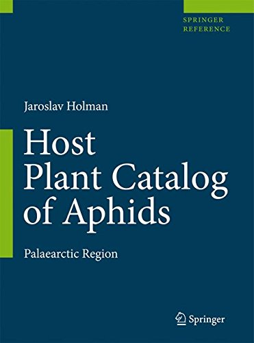 host-plant-catalog-of-aphids