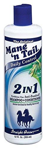 Best Herbal Anti Dandruff Shampoo front-1038639