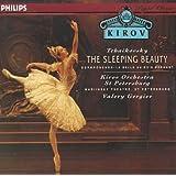 Tchaïkovsky: les ballets - Page 2 41GYGJBNRVL._AA160_