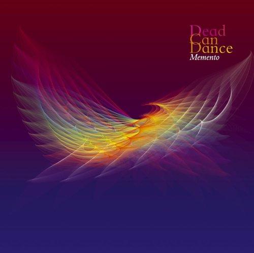 DEAD CAN DANCE - Memento The Very Best Of Dead - Zortam Music