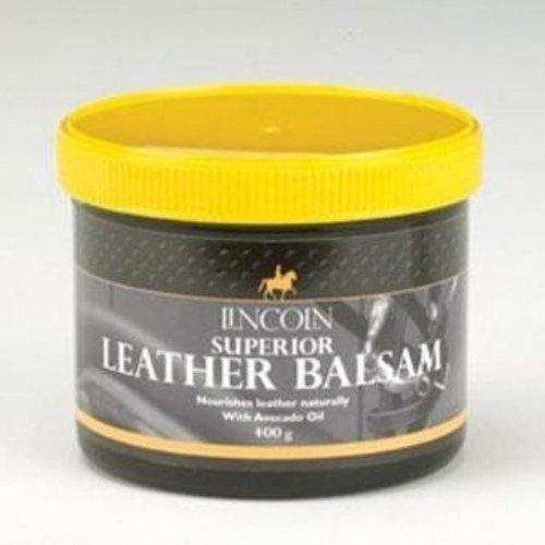 lincoln-superior-cuero-balsamo-con-libre-esponja-400-g-nutritivo-piel-jabon