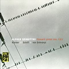 Alfred Schnittke 41GYHAGQDKL._SL500_AA240_