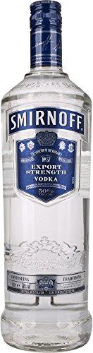 smirnoff-vodka-blue-label-50-vol-1-l