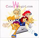Cute Web Girl.com